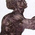 アフリカの奴隷貿易 始まりから移動経路、廃止まで アメリカの人種差別問題の元をわかりやすく【地図・イラストで一挙解説】