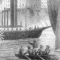 イギリスの産業革命 成功のカギは植民地