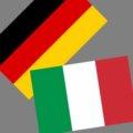 アフリカ分割 地図でドイツ・イタリアの戦略が一目でわかる