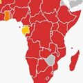 アフリカはなぜ貧困なのか その6つの理由。【わかりやすくイラスト解説】